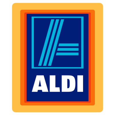 ALDI Christmas Brochure