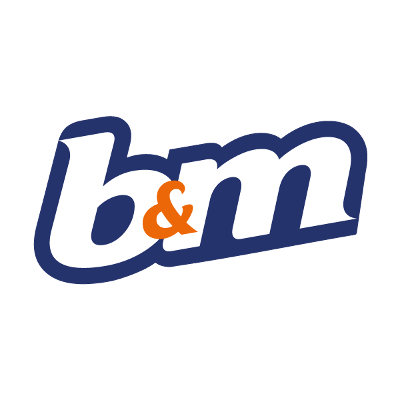 B&M Health & Beauty