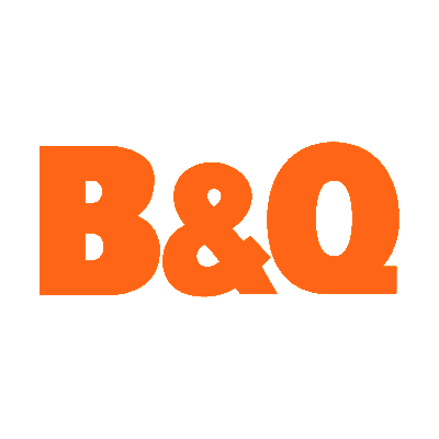 B&Q Outdoor Projects