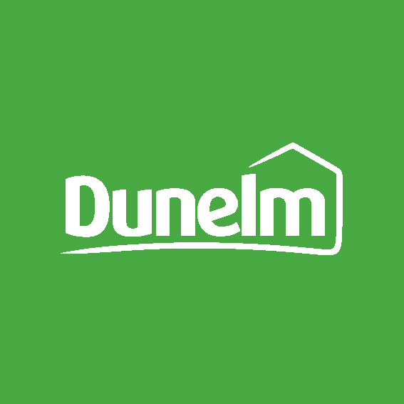 Dunelm Christmas Look Book