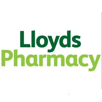 Lloyds Pharmacy