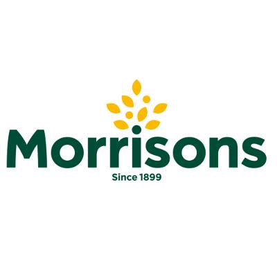 Morrisons - Future