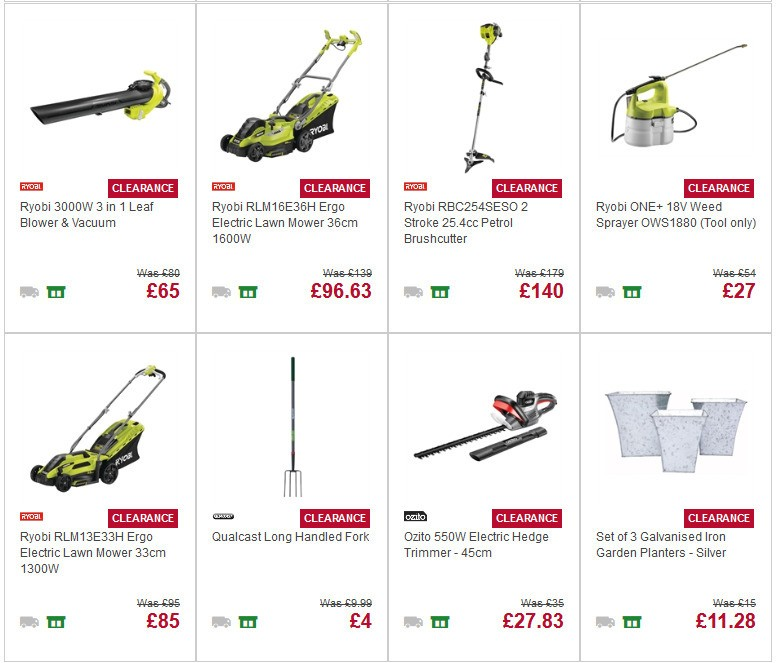 Homebase Offers from June 13