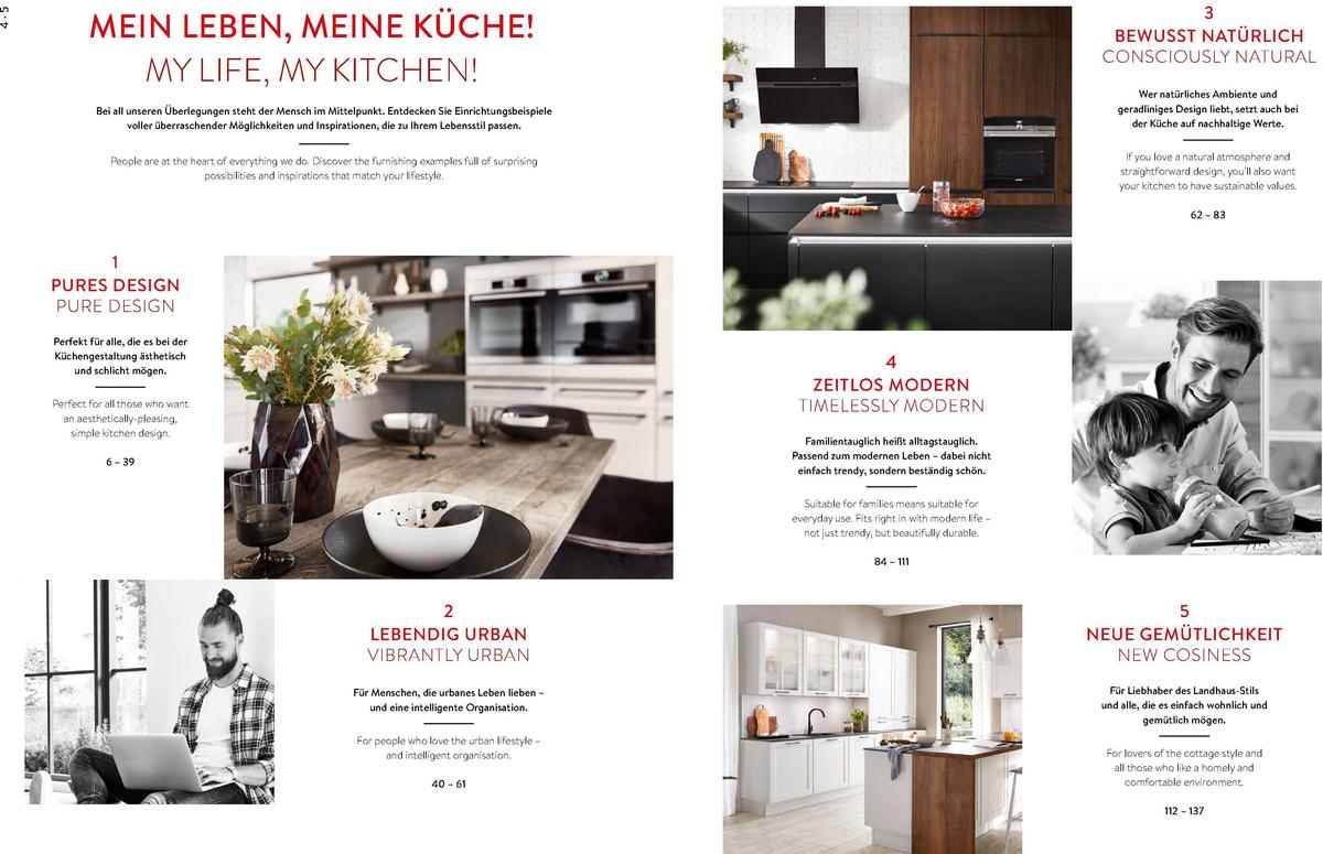 Homebase Kitchens Offers from October 31