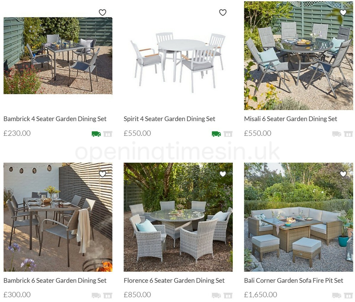 Homebase Offers from March 27