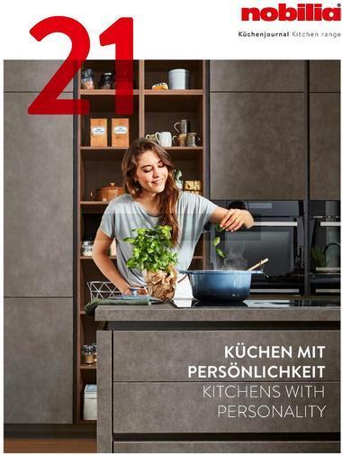 Homebase Kitchens