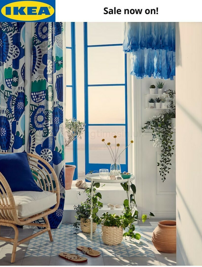 IKEA Offers & Special Buys