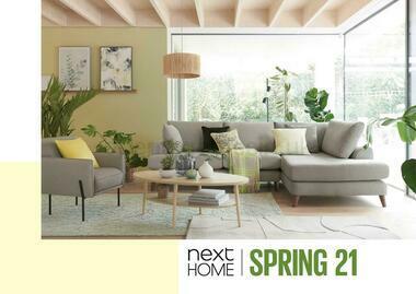 Next Home Spring 2021